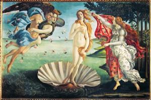 венера в хороскопа