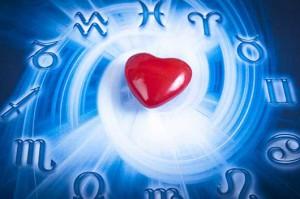 сърце 1