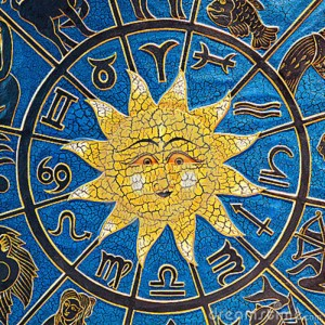 курсове по астрология